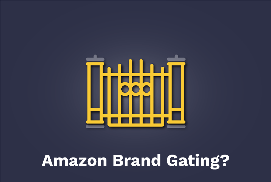 What-Is-Brand-Gating