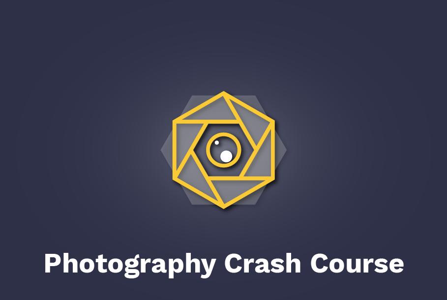Amazon Photography Crash Course