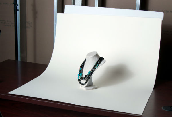 Photography Crash Course For Better Looking Amazon Listings