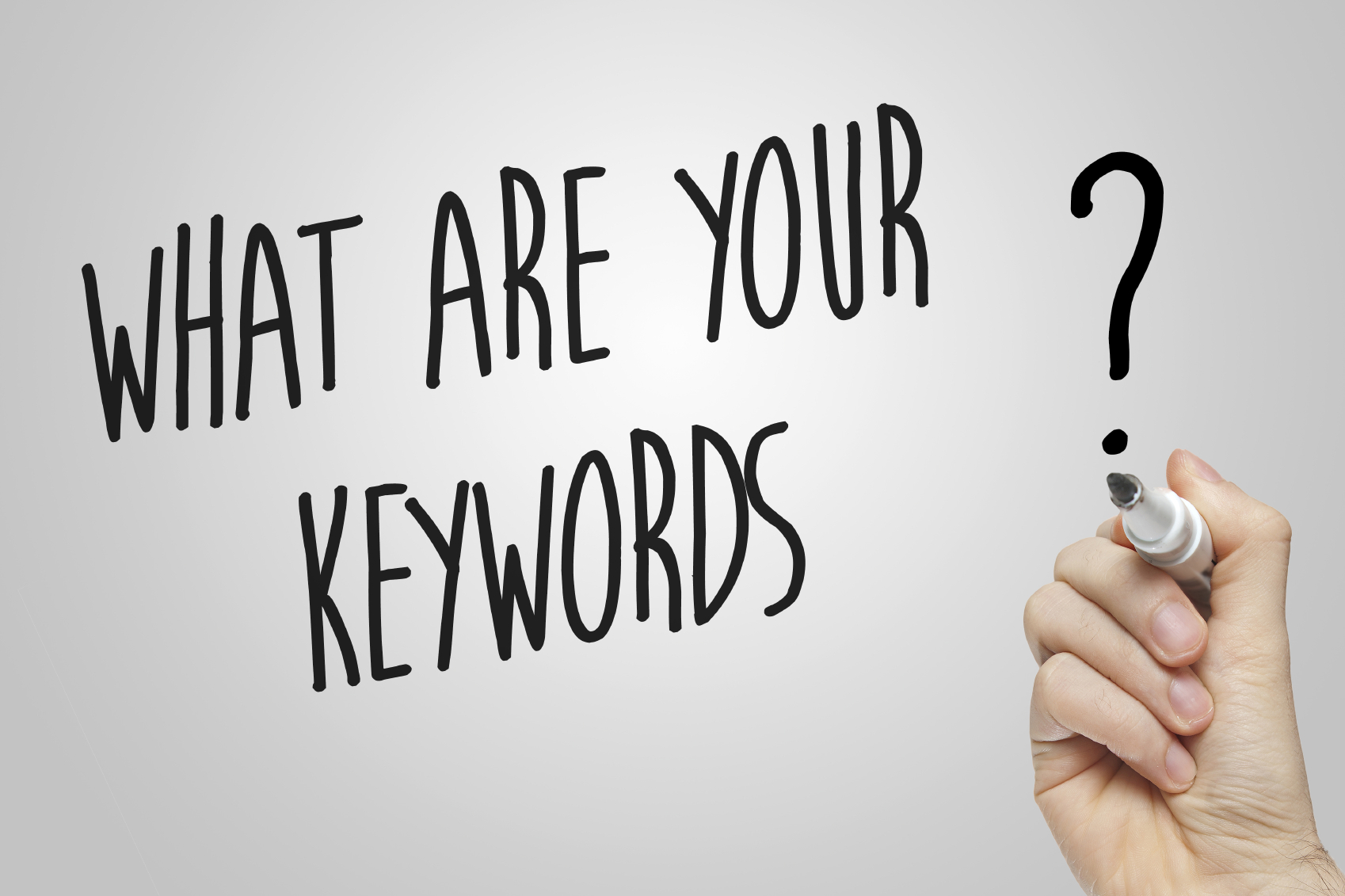 Amazon Backend Keywords: The hidden Amazon SEO boost | SellerLift