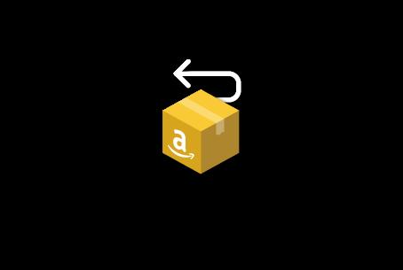 Manage Amazon Returns