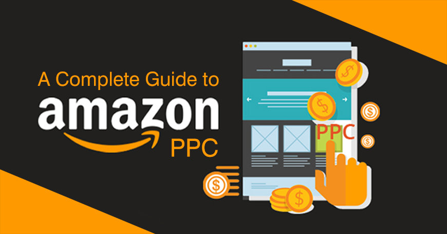 amazon ppc optimization